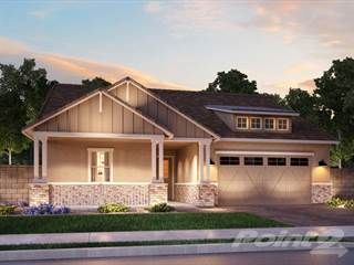 Single Family for sale in 3512 E BOOT TRACK TRL, Gilbert, AZ, 85296