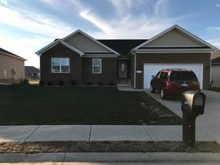 Single Family for sale in 307 Maple Ridge Street, Bowling Green, KY, 42101