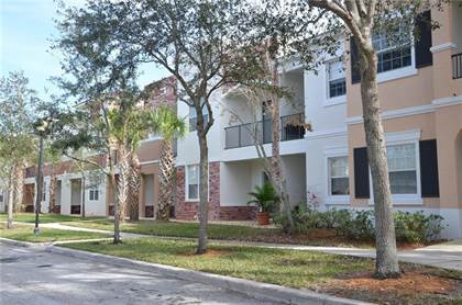 Residential Property for sale in 10440 SW Stephanie Way 4105, Port St. Lucie, FL, 34987