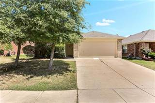 Single Family for sale in 1040 Valley Brook Lane, Grand Prairie, TX, 75052