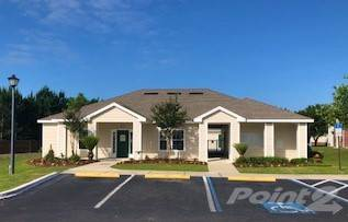Awesome Houses Apartments For Rent In Cedar Key Yankeetown Fl Complete Home Design Collection Papxelindsey Bellcom