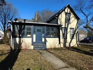 Single Family for sale in 403 South 5th Street, Dekalb, IL, 60115