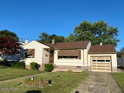 Residential Property for sale in 11 Webster Dr, Dunmore, PA, 18512