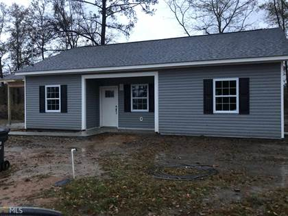 Residential Property for sale in 114 Morningside Dr, Ivey, GA, 31031