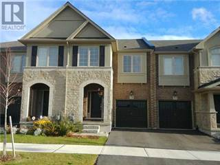 Photo of 75 TASKER CRT, Milton, ON L9E1B9