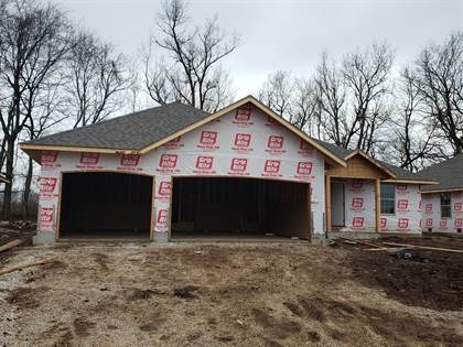 Residential Property for sale in 5678 West Pine Street, Springfield, MO, 65802