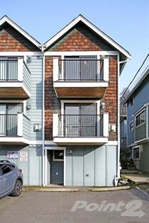 Townhouse for sale in 9239 35th Ave SW Unit C , Seattle, WA, 98126