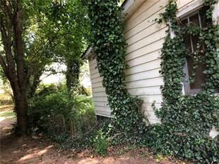 Single Family for sale in 150 Edwards Street NW, Atlanta, GA, 30314