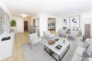 Co-op for sale in 303 East 57th Street 7E, Manhattan, NY, 10024