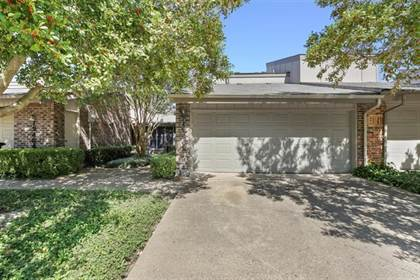 Residential Property for sale in 12462 Montego Plaza, Dallas, TX, 75230