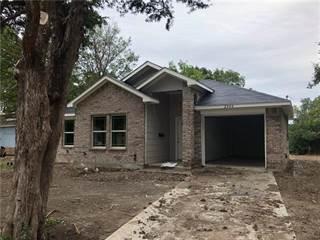 Single Family for sale in 2846 kilburn Avenue, Dallas, TX, 75216