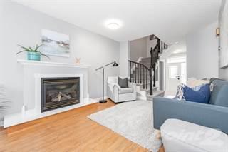 Residential Property for sale in 32 Bridgestone Dr, Ottawa, Ontario