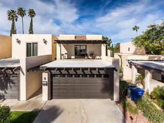 Single Family for sale in 1440 E LAGUNA PL 6, Yuma, AZ, 85365