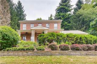 Single Family for sale in 1991 Cambria Mill Rd, Granville, OH, 43023