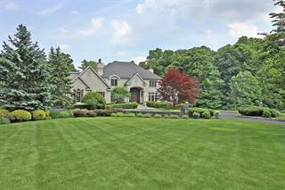 Residential Property for sale in 19 Stoningham Drive, Warren, NJ, 07059