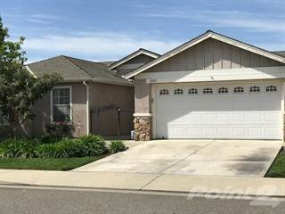 Single Family for sale in 2025 Gleneagle St , Atwater, CA, 95301
