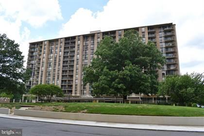 Condominium for sale in 4600 S FOUR MILE RUN DR #212, Arlington, VA, 22204
