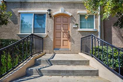 Residential Property for sale in 9301 Shirley Avenue 3, Northridge, CA, 91324
