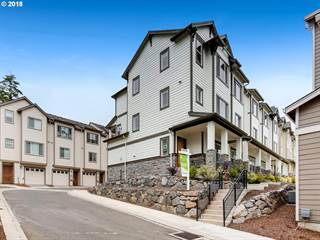 Townhouse for sale in 11104 SW BERLIN AVE, Wilsonville, OR, 97070