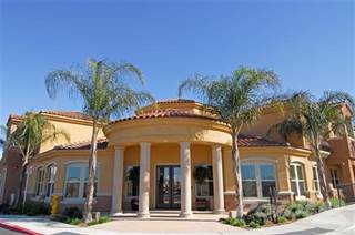 Apartment for rent in RiverEdge Terrace, San Diego, CA, 92154
