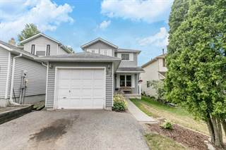 Residential Property for sale in 37 D'ambrosio Dr, Barrie, Ontario, L4N 6V6