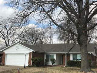 Single Family for sale in 10813 E 25th Place, Tulsa, OK, 74129
