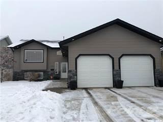 Residential Property for sale in 1450 Hughes DRIVE, Saskatoon, Saskatchewan