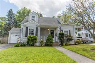 House for sale in 67 Sand Pond Road, Warwick, RI, 02888