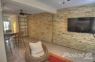 Duplex for sale in Villas del Carmen - Calle 28 , Playa del Carmen, Quintana Roo