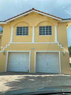 Residential Property for sale in 15162 SW 30th St, Miami, FL, 33185