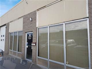 Comm/Ind for rent in 954 South Railway Street SE, Medicine Hat, Alberta