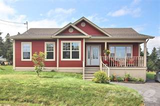 Residential Property for sale in 2 DAWES Road, Bay Roberts, Newfoundland and Labrador