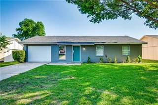 Single Family for sale in 1916 Fairfield Drive, Plano, TX, 75074