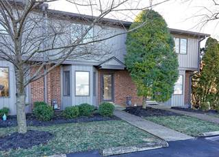 Condo for sale in 6414 Marina Dr, Prospect, KY, 40059