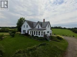 Single Family for sale in 8741 Highway 311, Tatamagouche, Nova Scotia