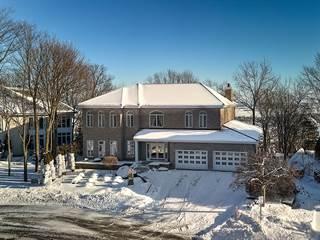 Single Family for sale in 950 Place de la Corniche, Saint-Bruno-de-Montarville, Quebec, J3V4P6