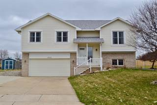Single Family for sale in 6455 Bentree Court, Gaines, MI, 49508