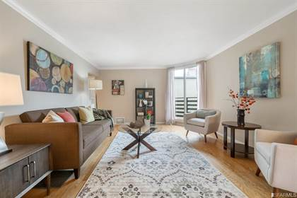 Residential Property for sale in 959 Corbett Avenue 12, San Francisco, CA, 94131
