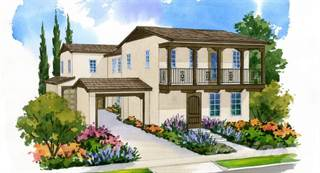 Single Family for sale in 218 Chickasaw St., Ventura, CA, 93001