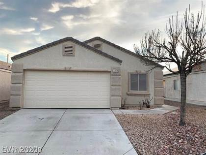 Residential Property for sale in 5433 BRIDGEHAMPTON Avenue, Las Vegas, NV, 89130