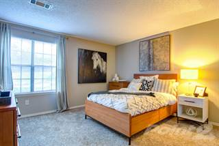 Apartment for rent in Barrington HIlls, Peachtree Corners, GA, 30092