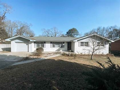 Residential Property for sale in 306 Ashby Way, Warner Robins, GA, 31088
