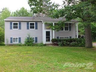 Residential for sale in 919 Kelley Street, Traverse City, MI, 49686