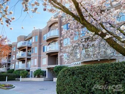 Residential Property for sale in 422-405 Quebec St, Victoria, British Columbia, V8V 4Z2