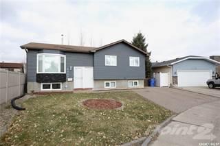 Residential Property for sale in 7215 Schiller BAY, Regina, Saskatchewan