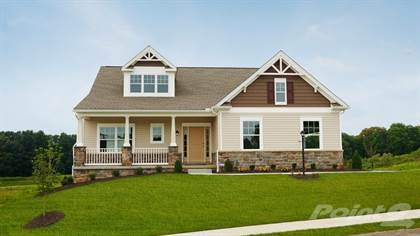 Singlefamily for sale in 181 Beaumanor Road , Toftrees, PA, 16803