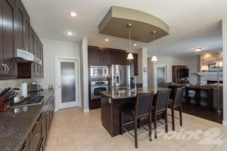 Residential Property for sale in 323 Ravine Close, Devon, Alberta