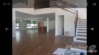 Residential Property for sale in White plains Quezon City, Quezon City, Metro Manila