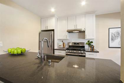 Apartment for rent in 814-818 2nd Street, Santa Monica, CA, 90403