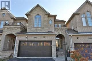 Single Family for sale in 1152 WOODINGTON LANE, Oakville, Ontario, L6H7V1